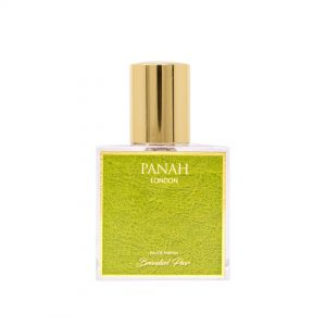 Panah – Brandied Pear - Eau De Parfum