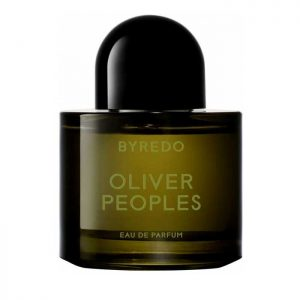 Oliver Peoples Moss Byredo
