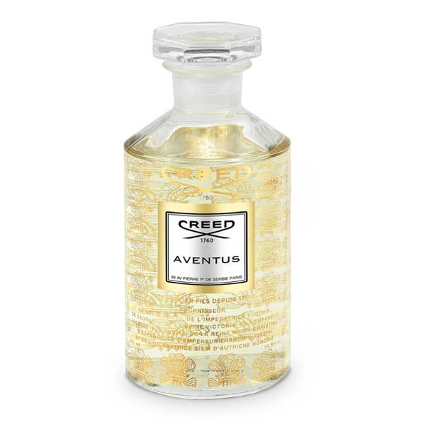 Creed - Aventus - 500ml - Splash Flacon