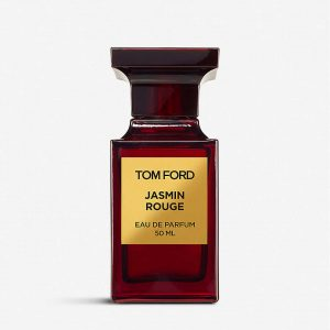 TOM FORD JASMIN ROUGE 50 ml